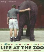 Life at the Zoo