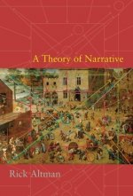 Theory of Narrative