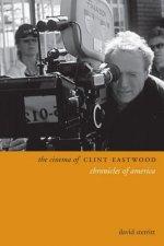 Cinema of Clint Eastwood