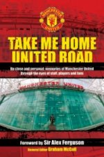 Take Me Home United Road