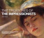 Treasures of the Impressionists