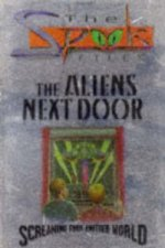 Aliens Next Door