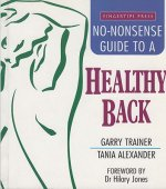 No-nonsense Guide to a Healthy Back