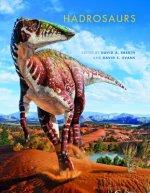 Hadrosaurs