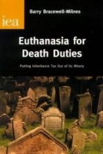 Euthanasia for Death Duties