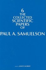 Collected Scientific Papers of Paul Samuelson