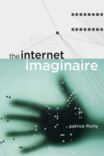 Internet Imaginaire