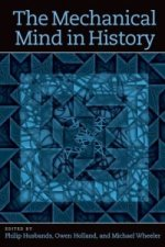 Mechanical Mind in History