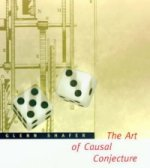 Art of Causal Conjecture