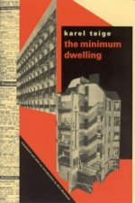Minimum Dwelling