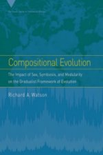 Compositional Evolution