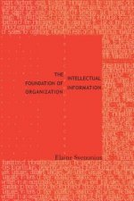 Intellectual Foundation of Information Organization