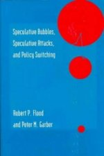 Speculative Bubbles, Speculative Attacks, and Policy Switching