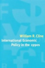 International Economic Policy in the 1990s