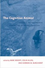 Cognitive Animal