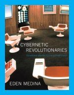 Cybernetic Revolutionaries