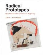Radical Prototypes