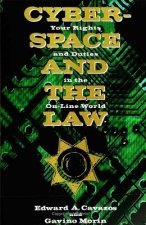 Cyberspace and the Law