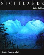 Nightlands