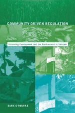 Community-Driven Regulation