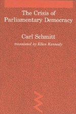 Crisis of Parliamentary Democracy