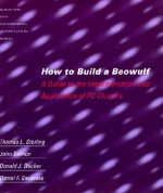 How to Build a Beowulf