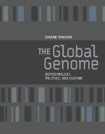 Global Genome