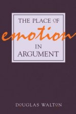 Place of Emotion in Argument