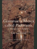 Giammaria Mosca Called Padovano