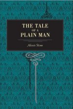 Tale of a Plain Man