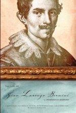 Life of Gian Lorenzo Bernini