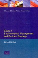 Cases in Environmental Management and Business Strategy