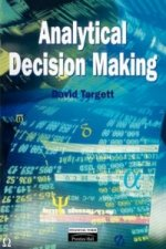 Analytical Decision Making