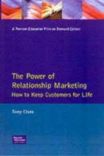 Power of Relationship Marketing