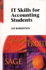 Information Technology Skills for Accounting Students