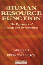 Human Resource Function