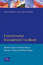 Handbook Environmental Management