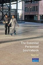 Essential Personnel Sourcebook
