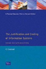 Justification and Costing of Information Systems