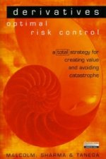Derivatives: Optimal Risk Control