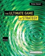 Ultimate Game of Strategy