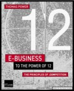 E-Business to the Power of 12