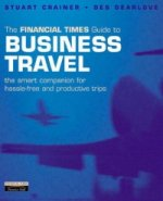 FT Guide to Business Travel