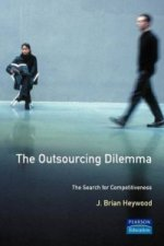 Outsourcing Dilemma