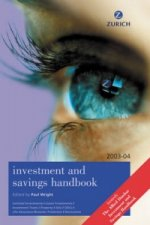 Zurich Investment and Savings Handbook