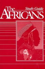 Africans: A Study Guide