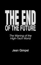 End of the Future : the Waning of the High-Tech World