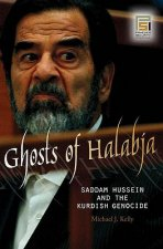 Ghosts of Halabja