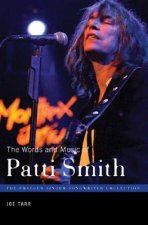 Words and Music of Patti Smith