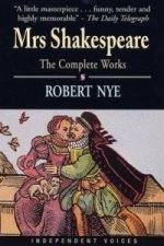 Mrs. Shakespeare